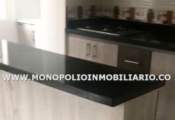Apartamento en venta en Las Brisas de 3 hab. con Gimnasio...