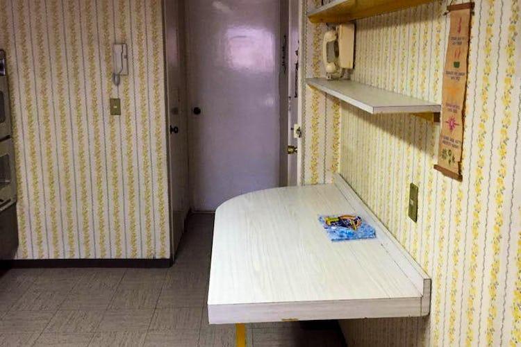 Foto 18 de Departamento en venta colonia Polanco