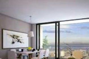 Central, Apartamentos en venta en Barrio Quinta Paredes de 1-3 hab.