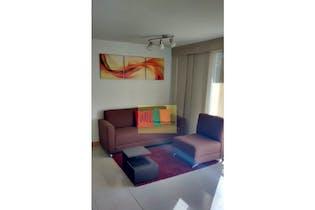 Apartamento en venta en Pan De Azúcar con Piscina...