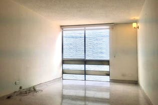 Apartamento en venta en Castilla 62m² con Jardín...