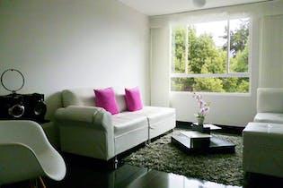 Apartamento En Venta En La Estrellita Norte, Bogotá de 50mtrs2