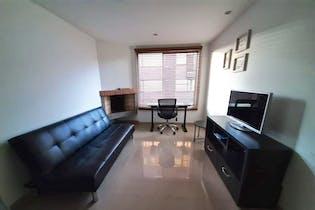 Apartamento en venta en Antiguo Country de 51m²