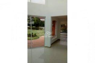 Casa en venta en Fagua de 4 habitaciones
