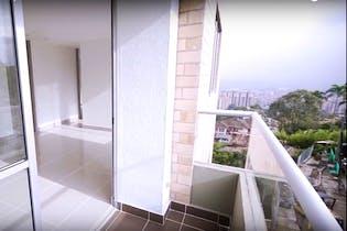 Proyecto de Vivienda, Catanzaro, Apartamentos en venta en Las Antillas 63m²
