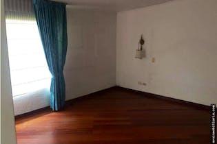 Casa en venta en Niza de 422 mts dos habitaciones