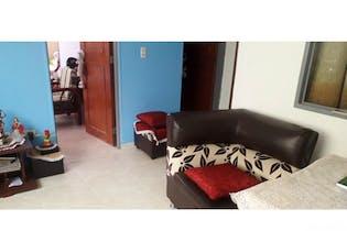 Apartamento en venta en El Tintal de 4 habitaciones