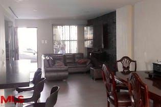 Casa en venta en Belén de 250 mts siete habitaciones
