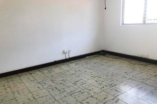Casa en Estadio, Medellín. Con 6 habitaciones-266mt2