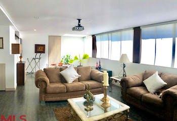 Apartamento en venta en La Tomatera de 207m² con Piscina...