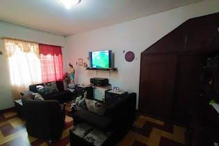 Casa en venta en San Pío de 3 habitaciones
