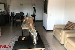 Apartamento en venta en Patio Bonito, 103m² con Gimnasio...