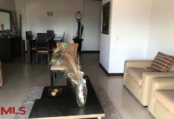 Apartamento en venta en Patio Bonito con Piscina...