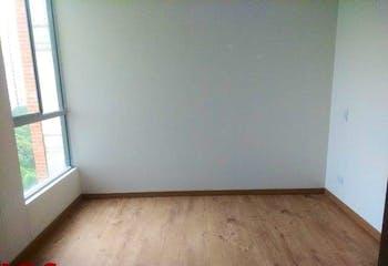 Apartamento en venta en Minorista 70m²