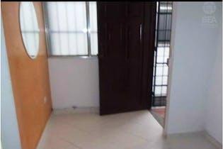 Apartamento en venta en Barrio La América, Medellín de 38mtrs2