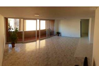 Apartamento en venta en Los colores con 4 habitaciones-150mt2