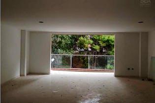 Apartamento en Venta en Alcalá, Envigado de 137,65mtrs2 con tres patios