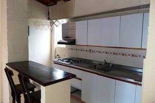 Apartamento en venta en Samaria 75m² con Balcón...