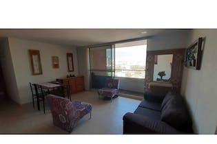 Apartamento en venta en La Paz Envigado, Con 3 habitaciones, de 87 M2