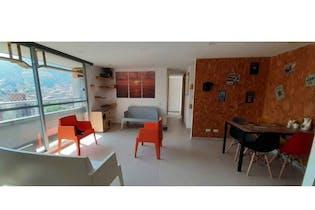Apartamento en venta en La Paz de 92m² con Gimnasio...