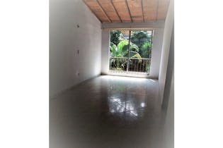 Apartamento en venta en La Paz, 77m²
