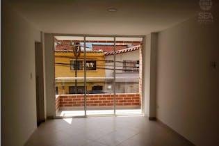 Apartamento en venta en Magnolia, Envigado, Con 3 habitaciones-de 130m2