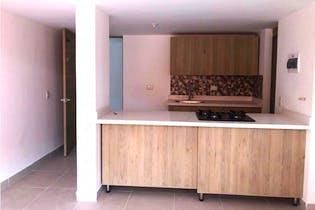 Apartamento en venta en San Martín El Ducado de 3 hab. con Piscina...