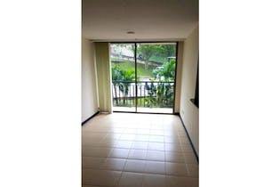 Apartamento en venta en Las Antillas 65m² con Jardín...