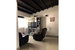 Apartamento en venta en Simón Bolívar 116m² con Balcón...