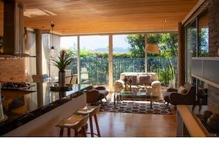 Casa en venta en San Lucas 300m² con Jardín...