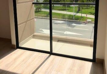 Casa en venta en San Antonio de Pereira de 2 niveles