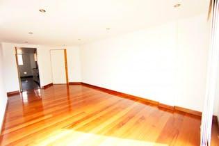 Apartamento en venta en Prado Veraniego 82m²