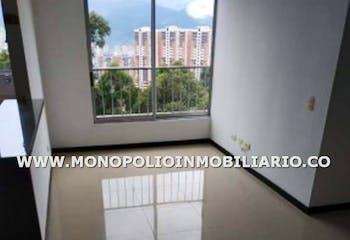 Apartamento en venta en San José de 47m² con Gimnasio...