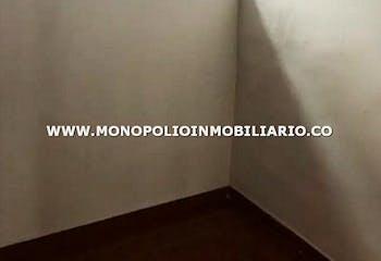 Casa en venta en Cabecera San Antonio de Prado de 80m2.