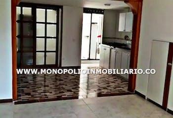 Casa en venta en Rodeo Alto con Bbq...