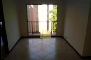 Apartamento en venta en El Chinguí, 63m² con Piscina...