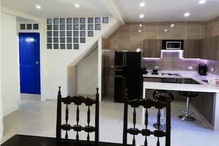 Finca en venta en Casco Urbano El Carmen de Viboral de 1800m2.