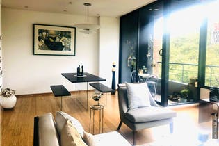 Apartamento en venta en El Virrey de 145m² con Jardín...