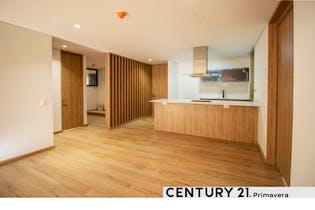 Apartamento en venta en La Tomatera, 127m² con Jardín...