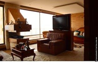 Casa Campestre en venta en Yerbabuena de 2280m2.