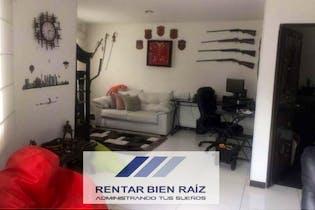 Casa en venta en Belén Centro 183m² con Zonas húmedas...