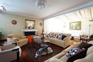 Casa en venta en Batán 146m² con Jardín...