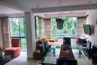 Apartamento en venta en Mesa, 91m² con Piscina...