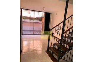 Casa en venta en Belen Centro de 190mts2, cuatro niveles