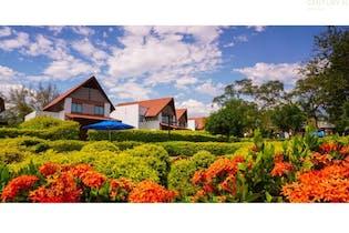 Casa Campestre en venta en Santa fe de Antioquia de 323,27
