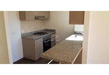 Apartamento en venta en Casco Urbano Madrid, 67m² con Bbq...