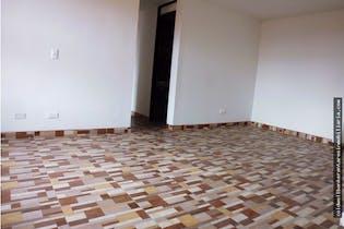 Apartamento en venta en La Coruña, 56m² con Gimnasio...
