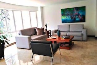 Casa en venta en El Campestre de 405mt2 Con balcón