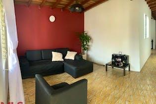 Casa en venta en Fátima 125m²