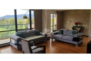 Apartamento en venta en Sotavento de 144m² con Gimnasio...